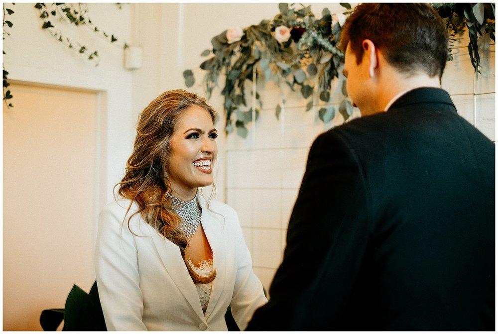 Alden and Jasah Wedding-104.jpg
