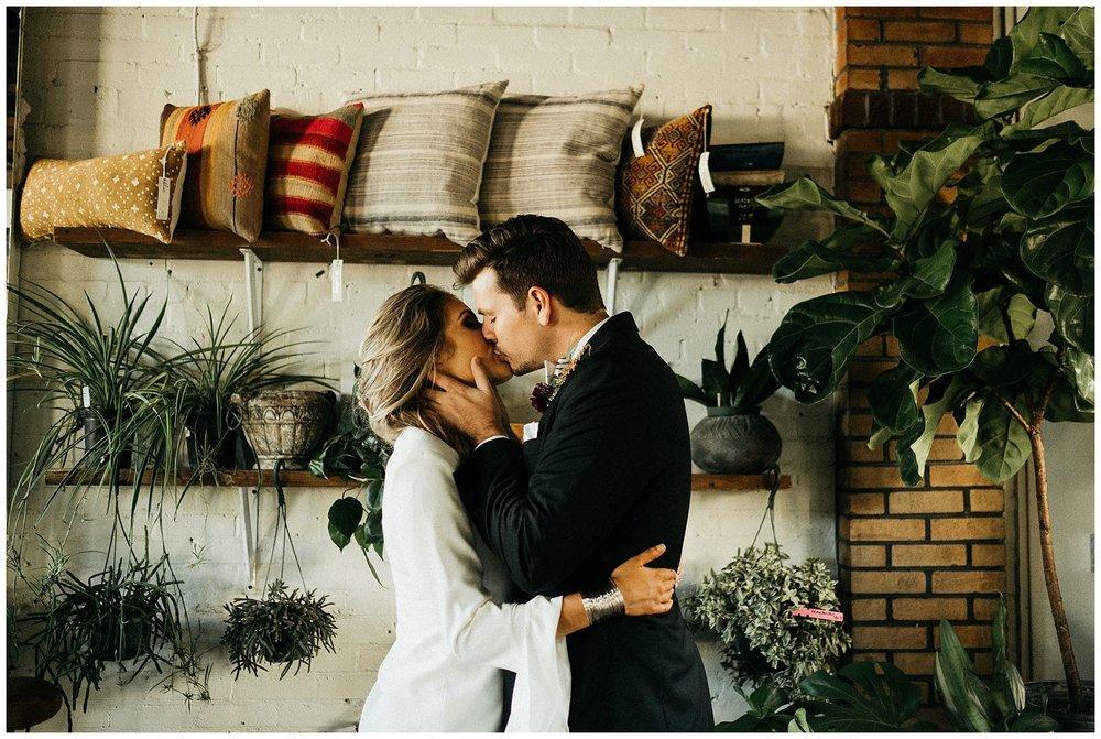 Alden and Jasah Wedding-105.jpg