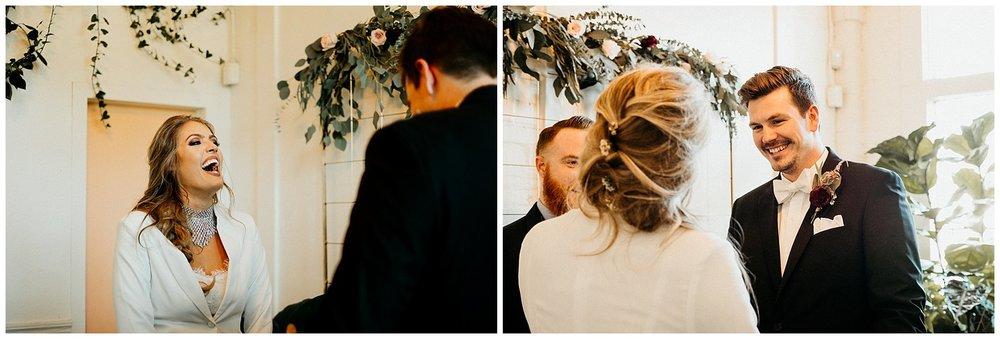 Alden and Jasah Wedding-106.jpg