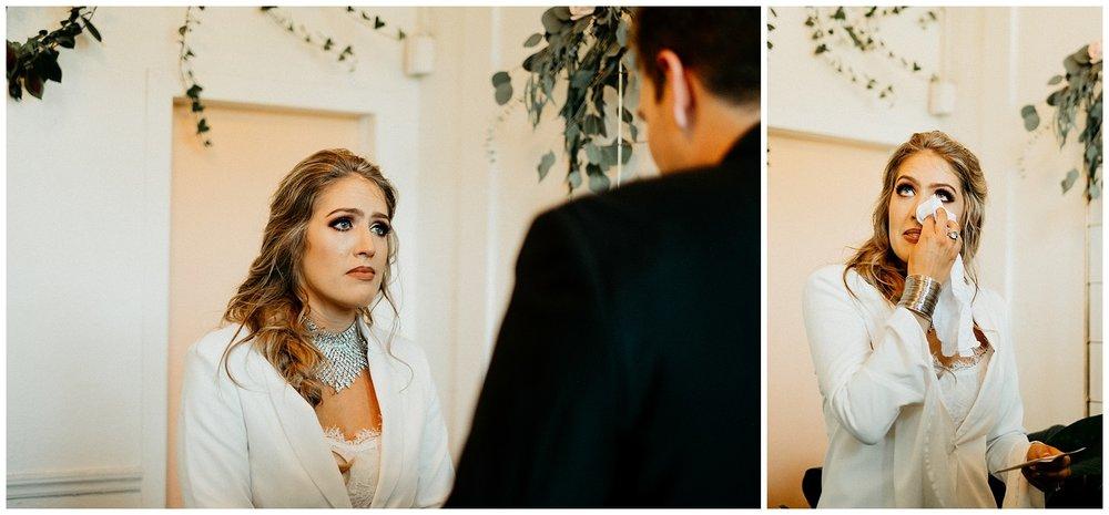 Alden and Jasah Wedding-109.jpg