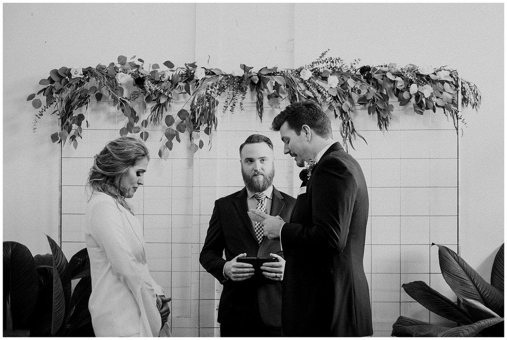 Alden and Jasah Wedding-107.jpg