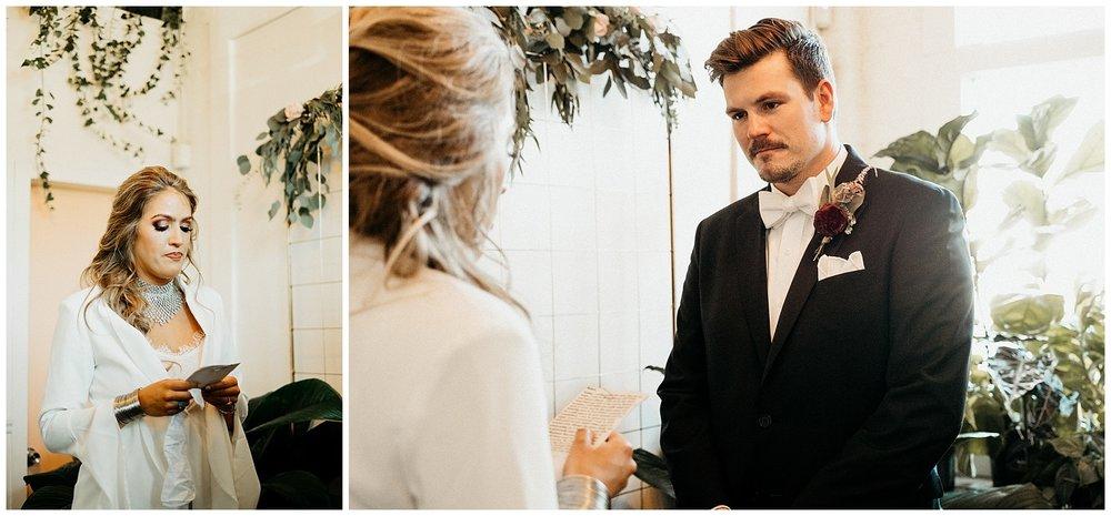 Alden and Jasah Wedding-112.jpg