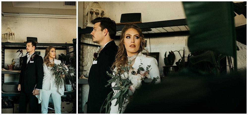 Alden and Jasah Wedding-114.jpg