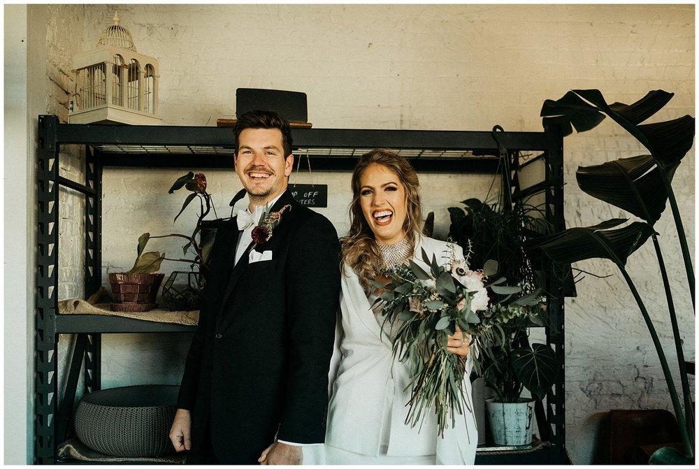 Alden and Jasah Wedding-116.jpg