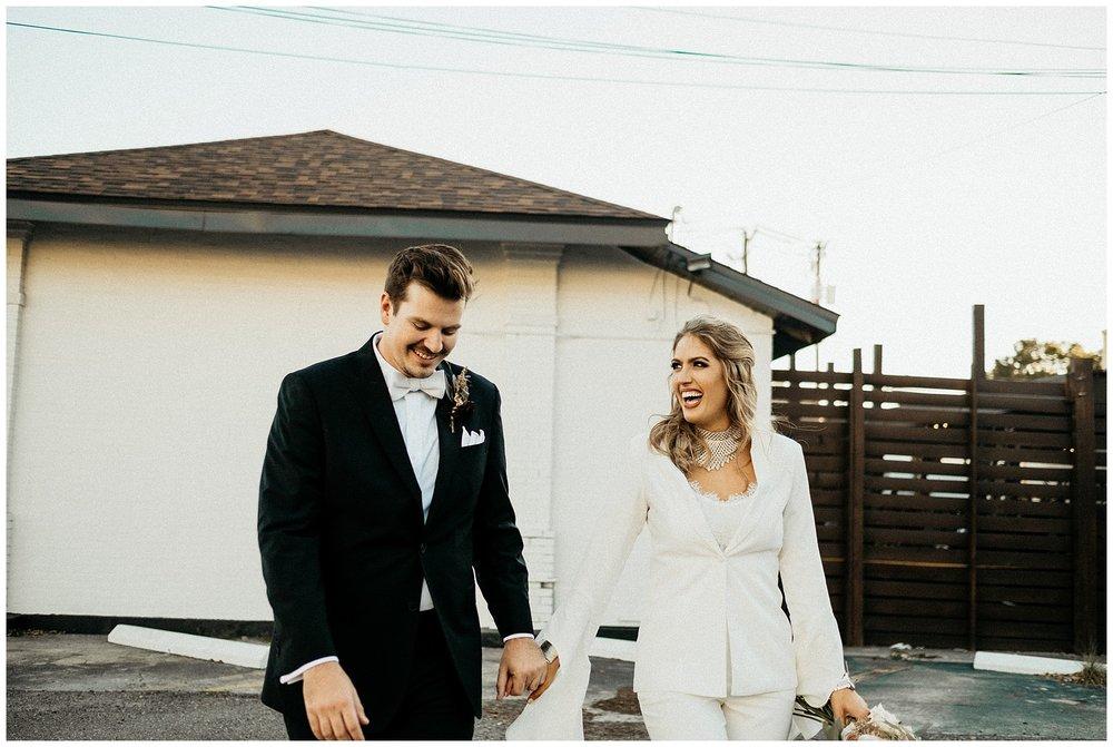 Alden and Jasah Wedding-122.jpg