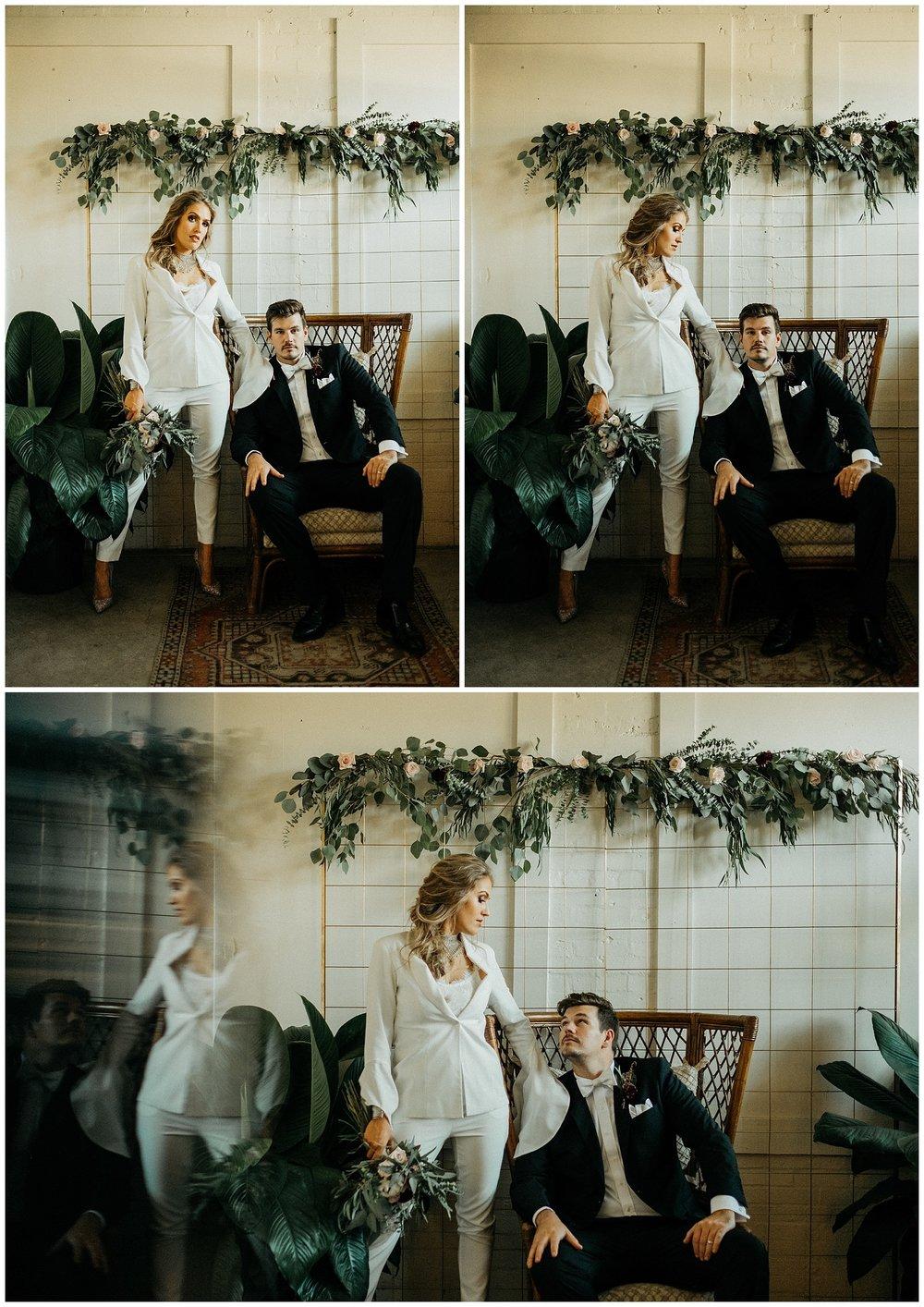 Alden and Jasah Wedding-117.jpg