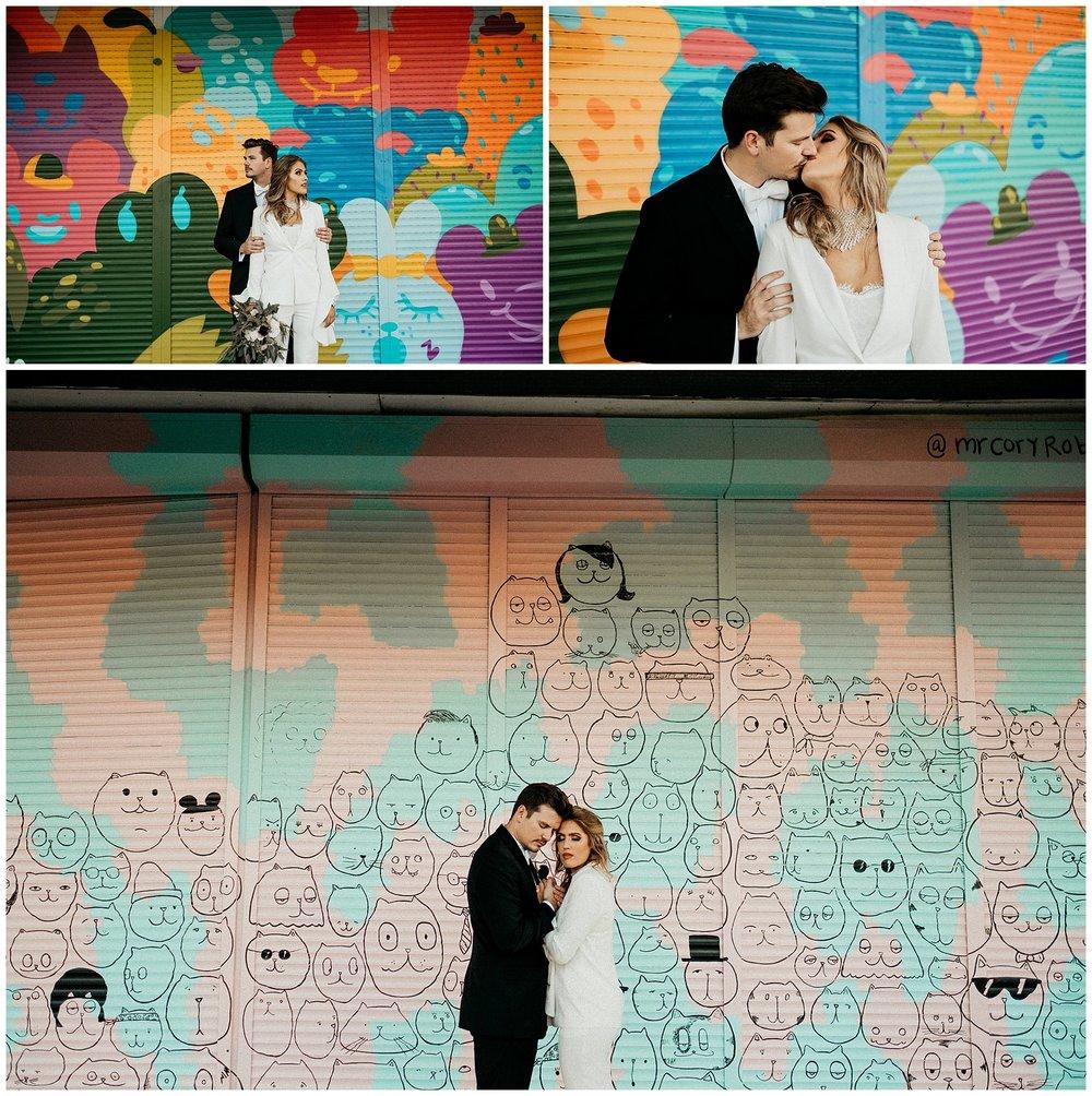 Alden and Jasah Wedding-125.jpg