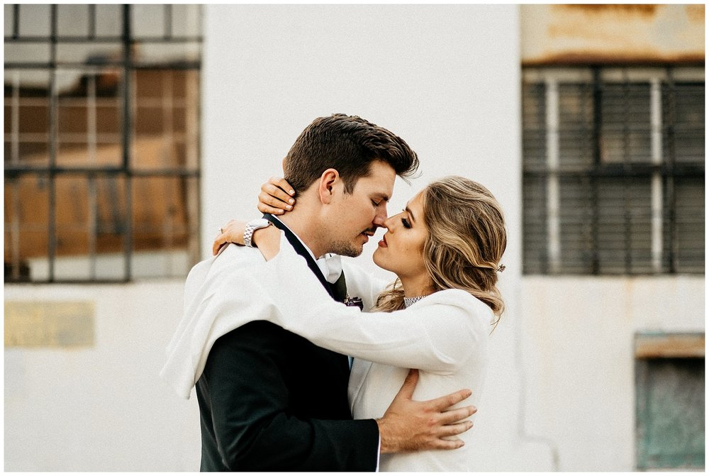 Alden and Jasah Wedding-133.jpg
