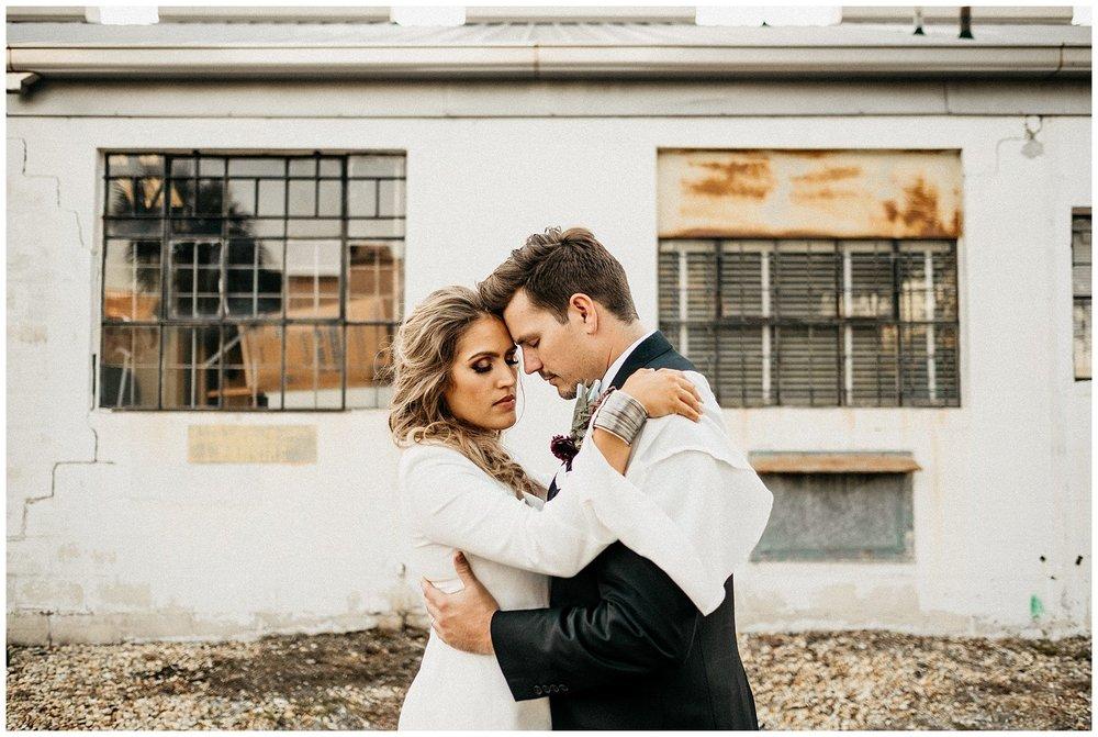 Alden and Jasah Wedding-134.jpg