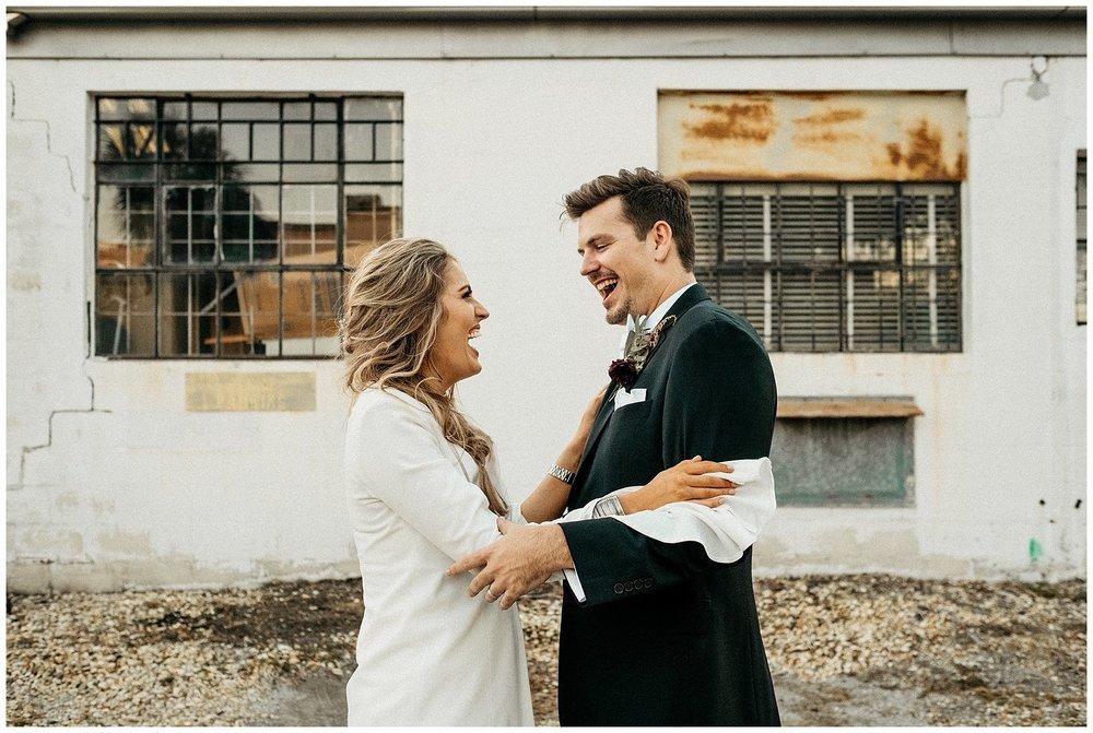 Alden and Jasah Wedding-140.jpg