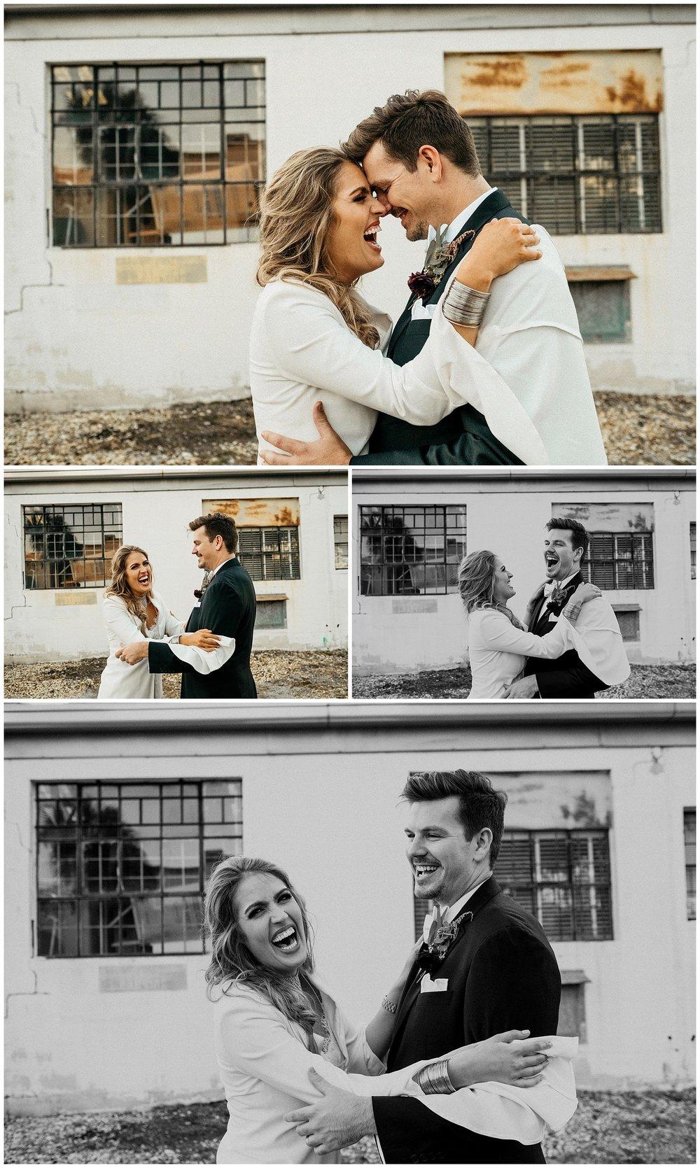 Alden and Jasah Wedding-135.jpg