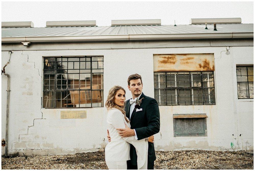 Alden and Jasah Wedding-141.jpg