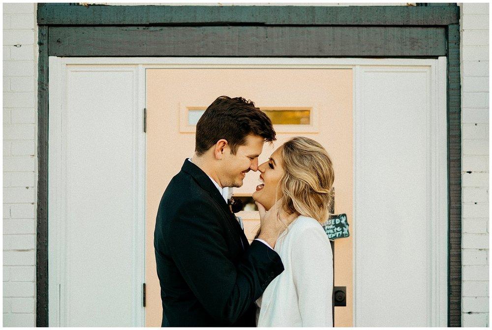 Alden and Jasah Wedding-145.jpg