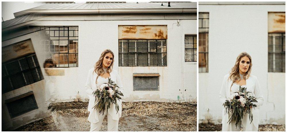 Alden and Jasah Wedding-148.jpg