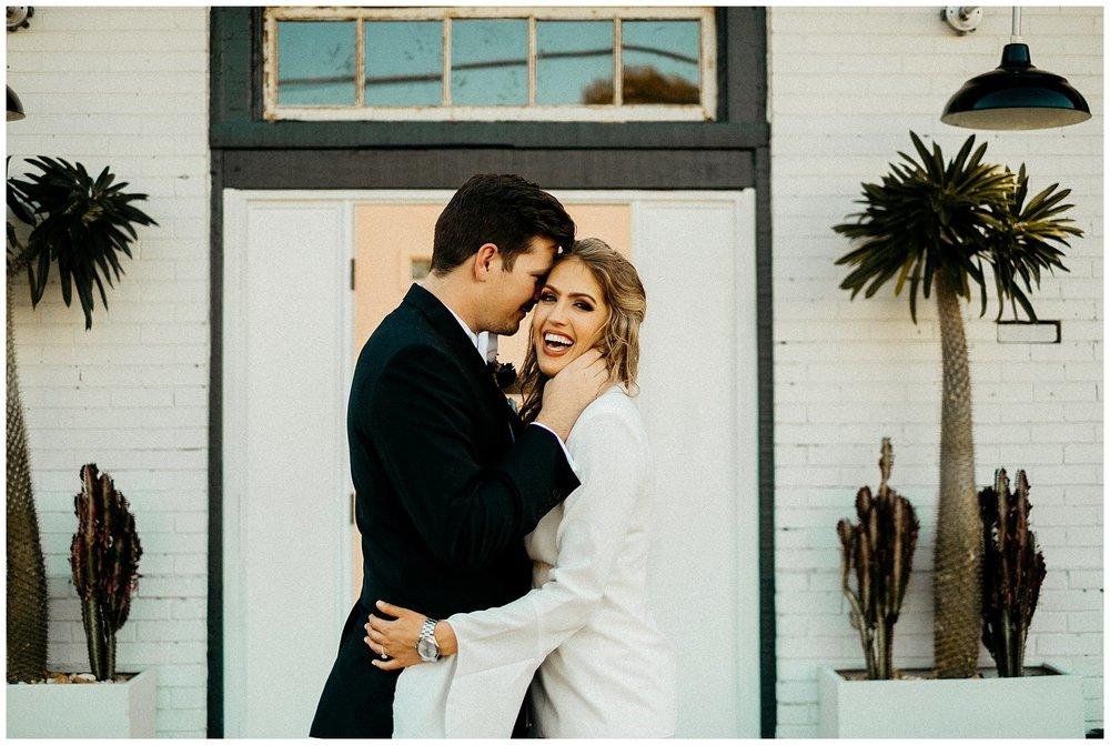 Alden and Jasah Wedding-152.jpg