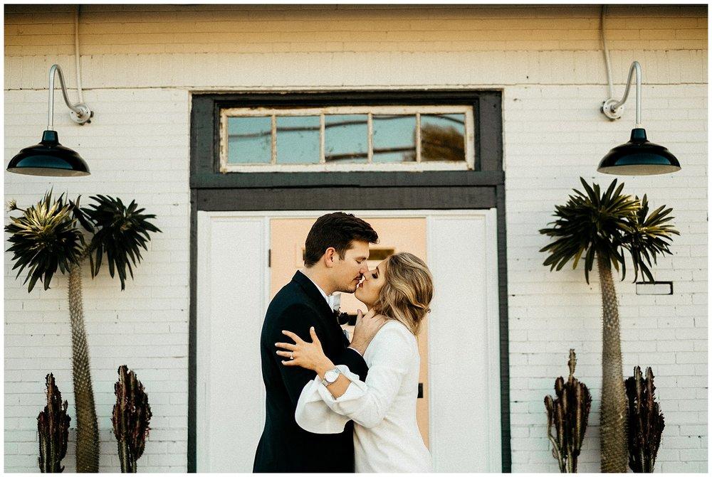 Alden and Jasah Wedding-155.jpg