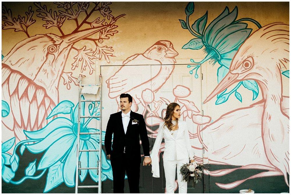 Alden and Jasah Wedding-159.jpg