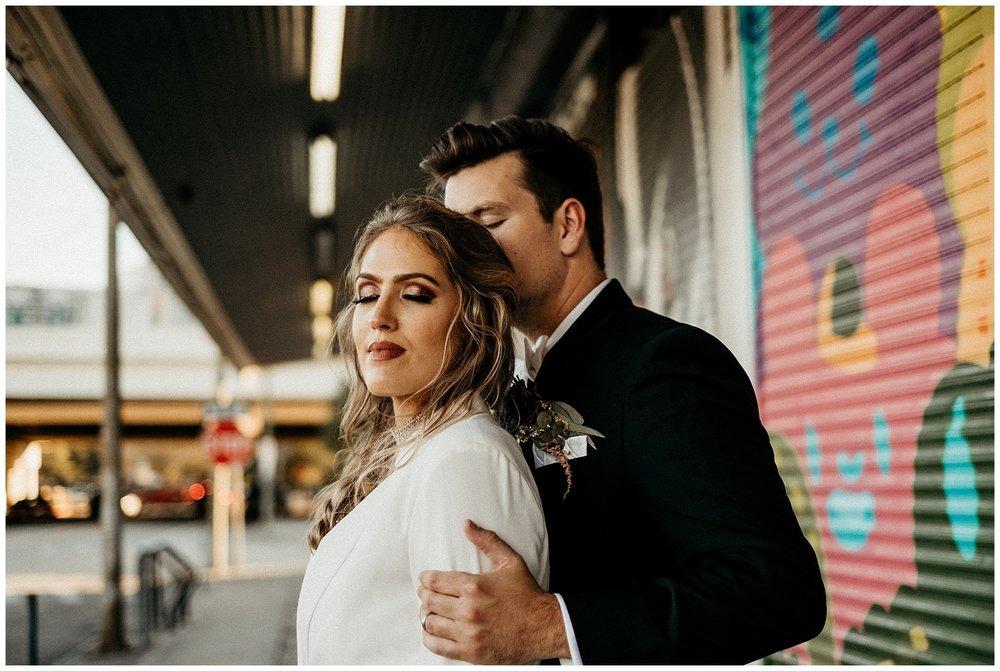 Alden and Jasah Wedding-160.jpg
