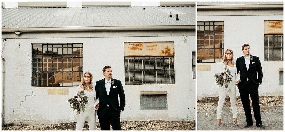 Alden and Jasah Wedding-161.jpg