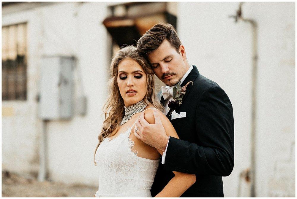Alden and Jasah Wedding-166.jpg