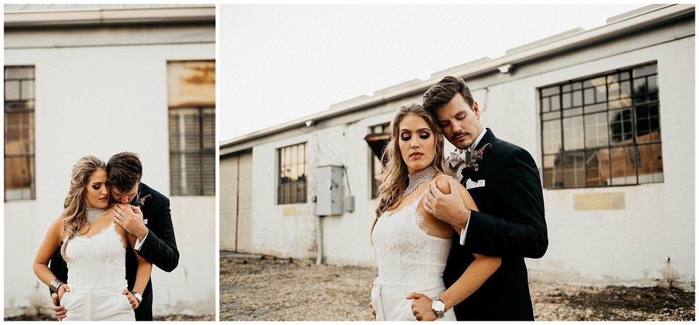 Alden and Jasah Wedding-168.jpg