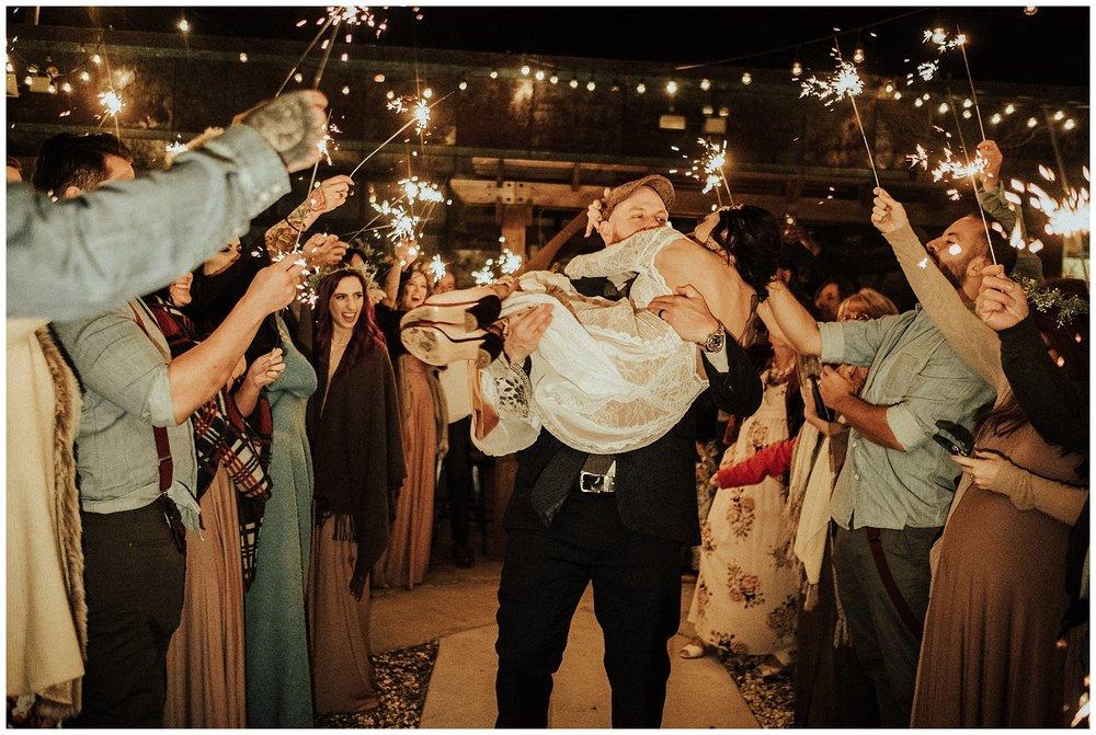 Jared and Angilina Wedding-1-2.jpg