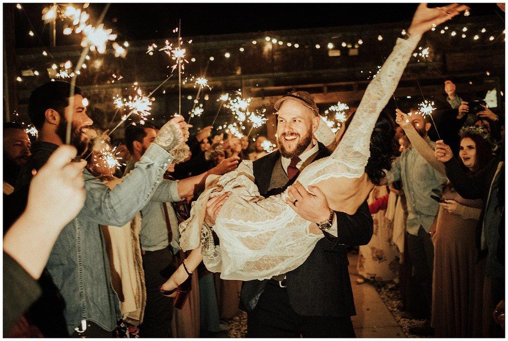 Jared and Angilina Wedding-2-2.jpg