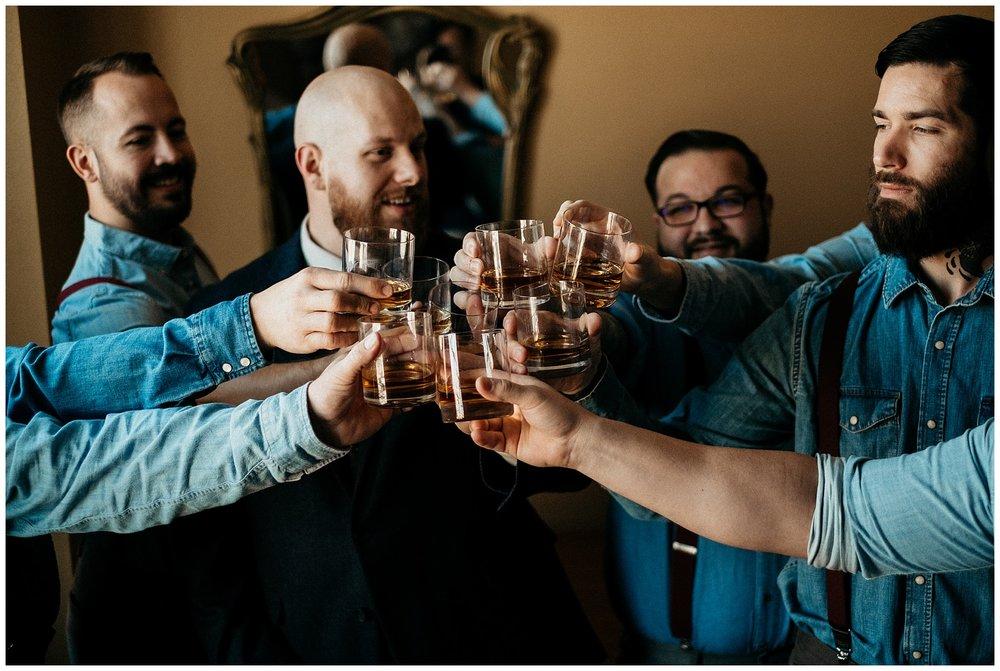 Jared and Angilina Wedding-27.jpg