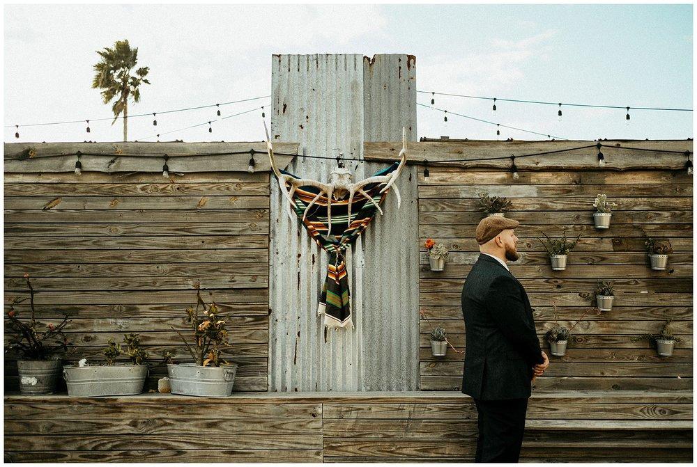 Jared and Angilina Wedding-48.jpg
