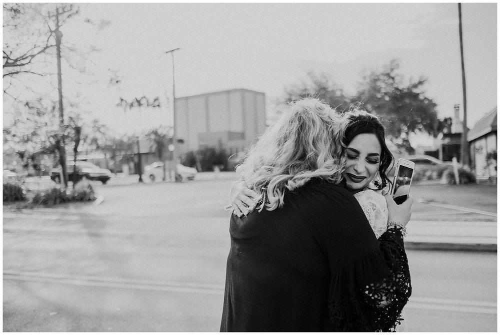 Jared and Angilina Wedding-50.jpg
