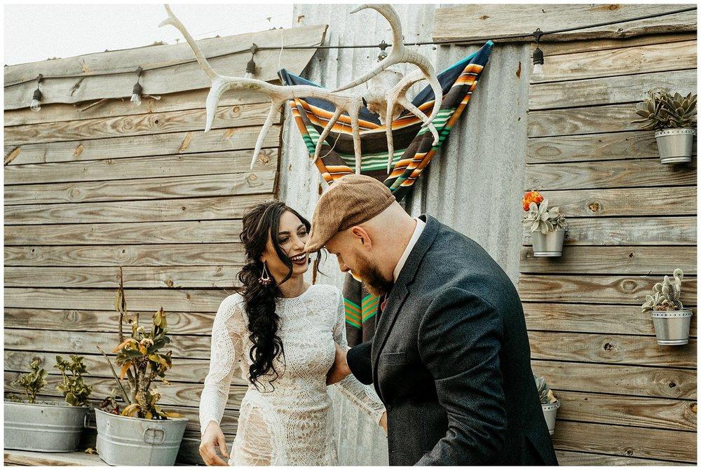Jared and Angilina Wedding-56.jpg