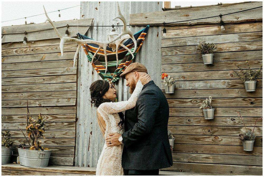Jared and Angilina Wedding-55.jpg