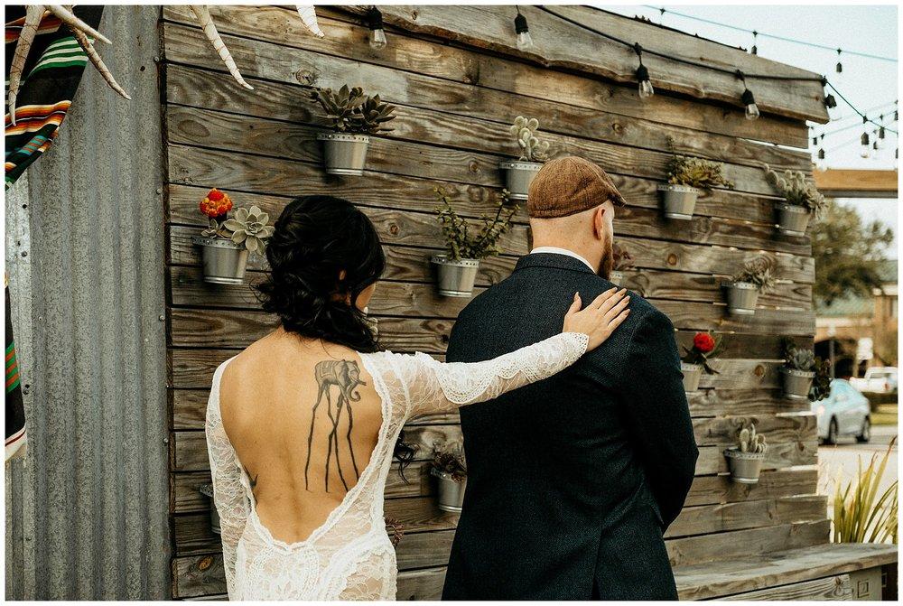 Jared and Angilina Wedding-57.jpg