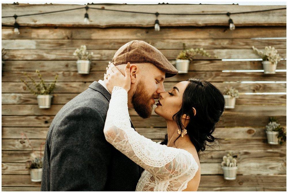 Jared and Angilina Wedding-65.jpg