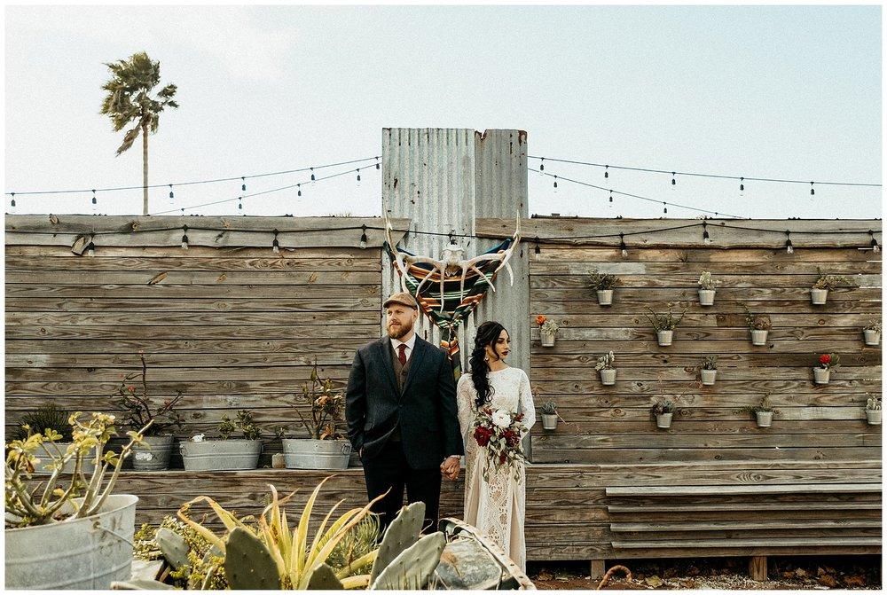 Jared and Angilina Wedding-66.jpg