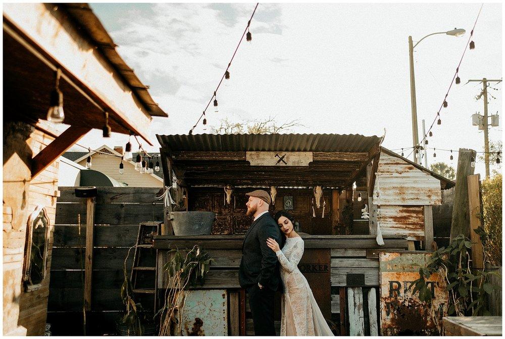 Jared and Angilina Wedding-70.jpg