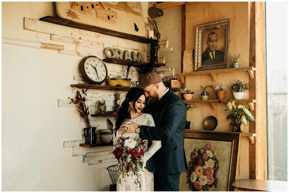 Jared and Angilina Wedding-75.jpg