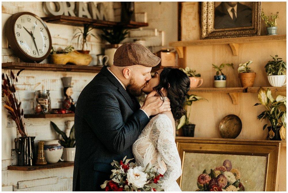 Jared and Angilina Wedding-78.jpg