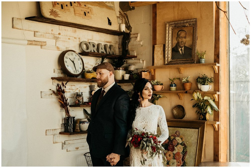 Jared and Angilina Wedding-80.jpg