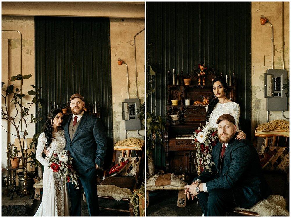 Jared and Angilina Wedding-84.jpg