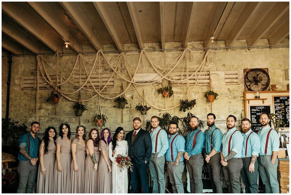 Jared and Angilina Wedding-85.jpg