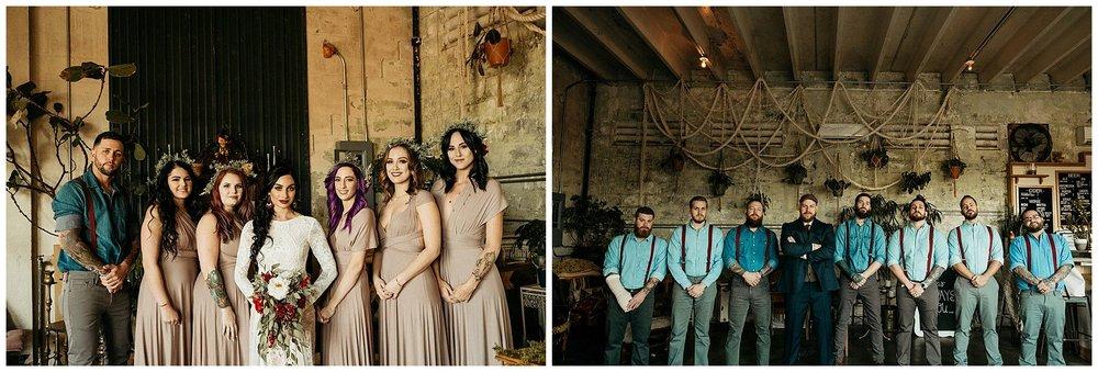 Jared and Angilina Wedding-86.jpg