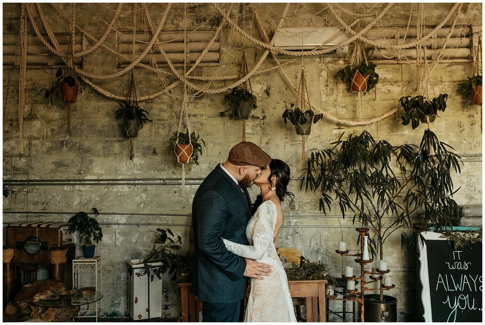 Jared and Angilina Wedding-96.jpg