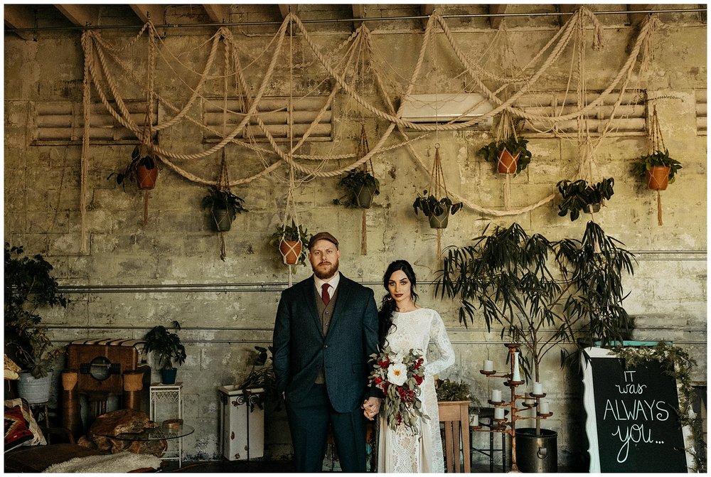 Jared and Angilina Wedding-97.jpg