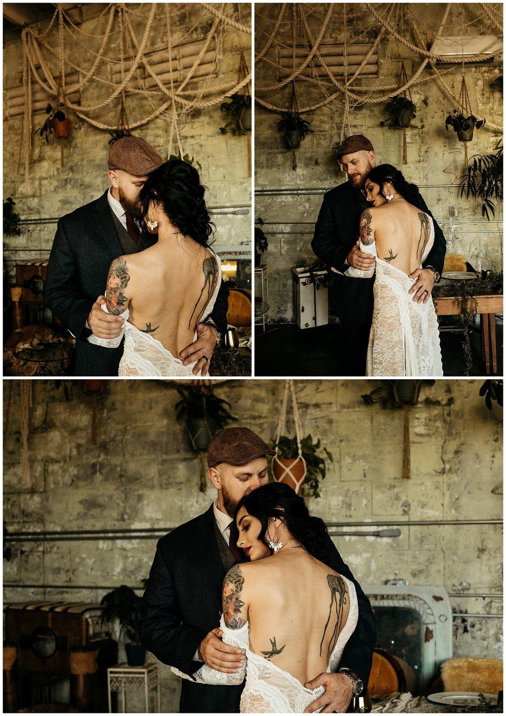 Jared and Angilina Wedding-98.jpg