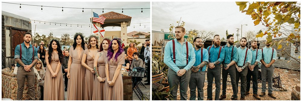 Jared and Angilina Wedding-114.jpg