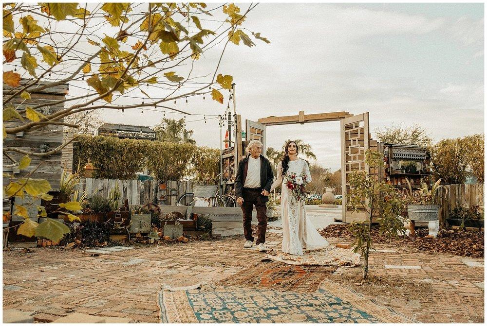 Jared and Angilina Wedding-116.jpg