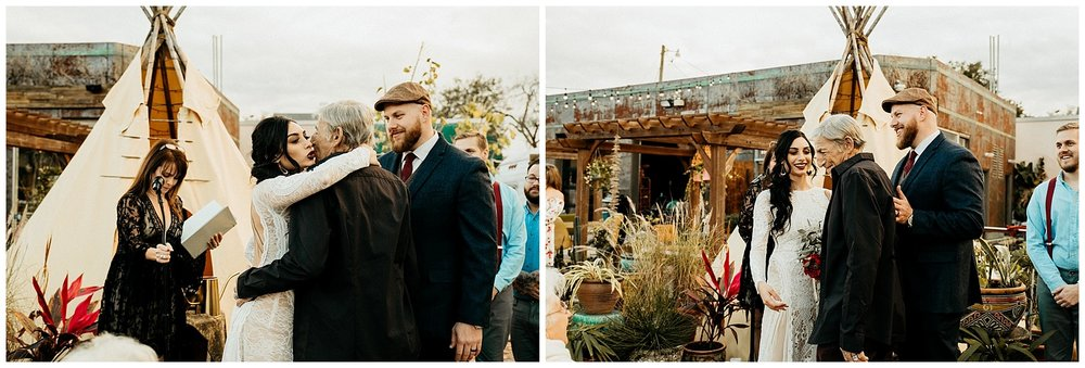 Jared and Angilina Wedding-120.jpg