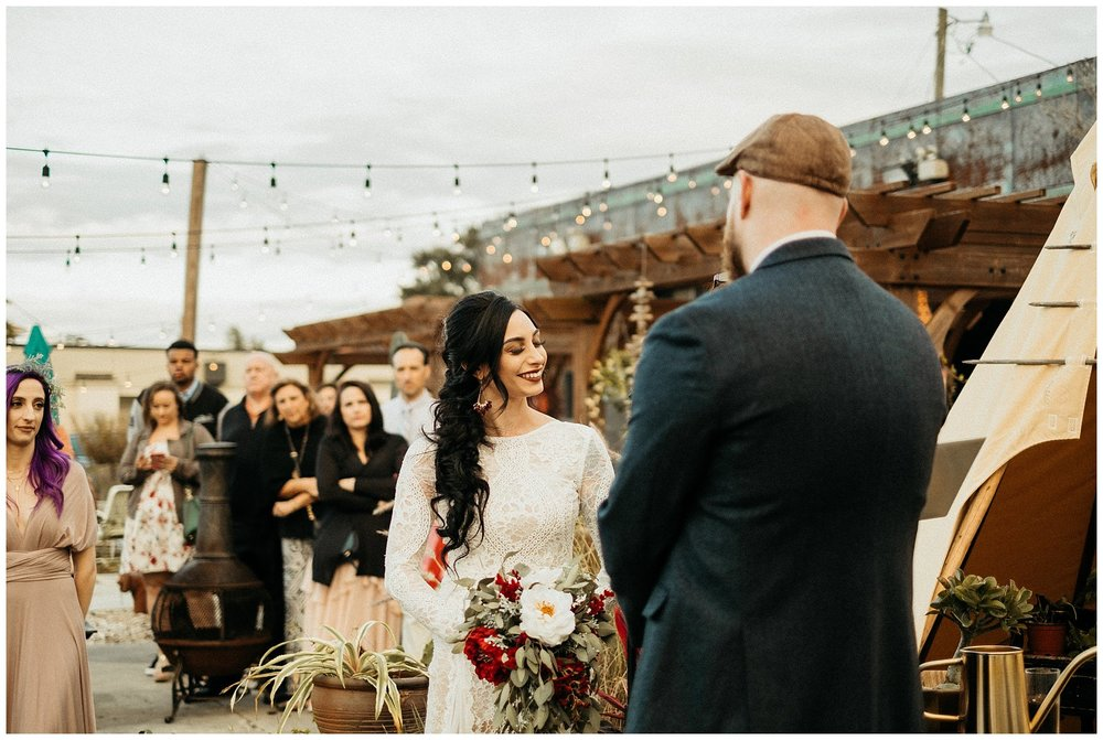 Jared and Angilina Wedding-127.jpg