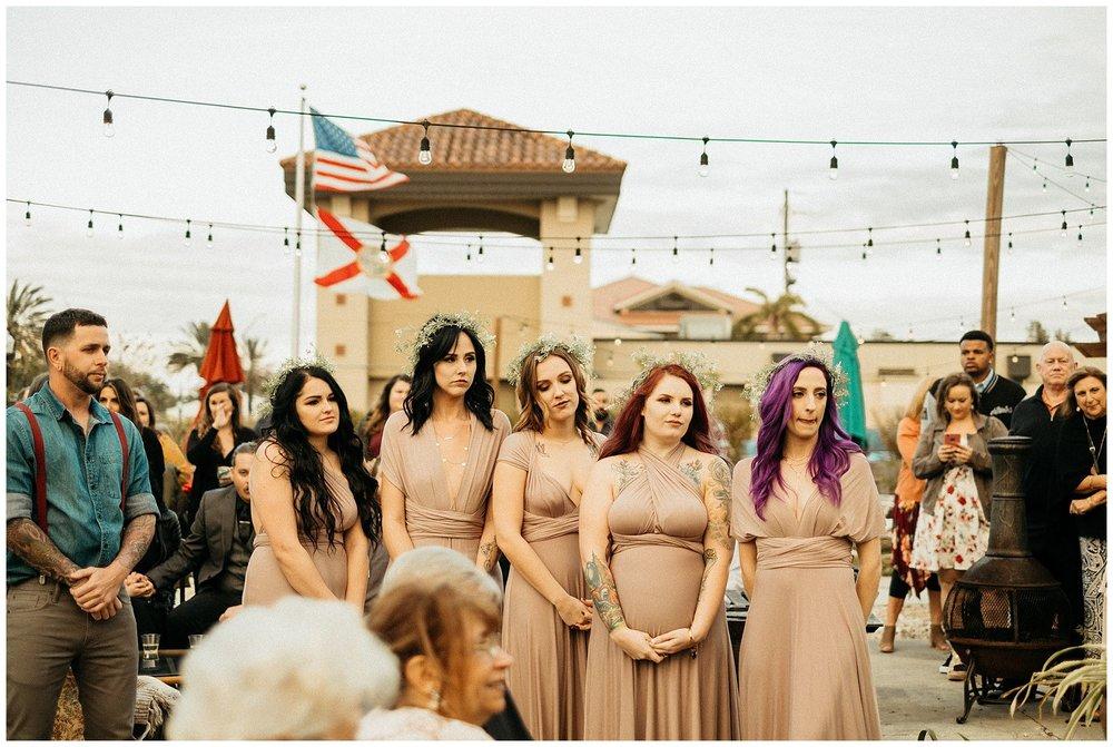 Jared and Angilina Wedding-128.jpg